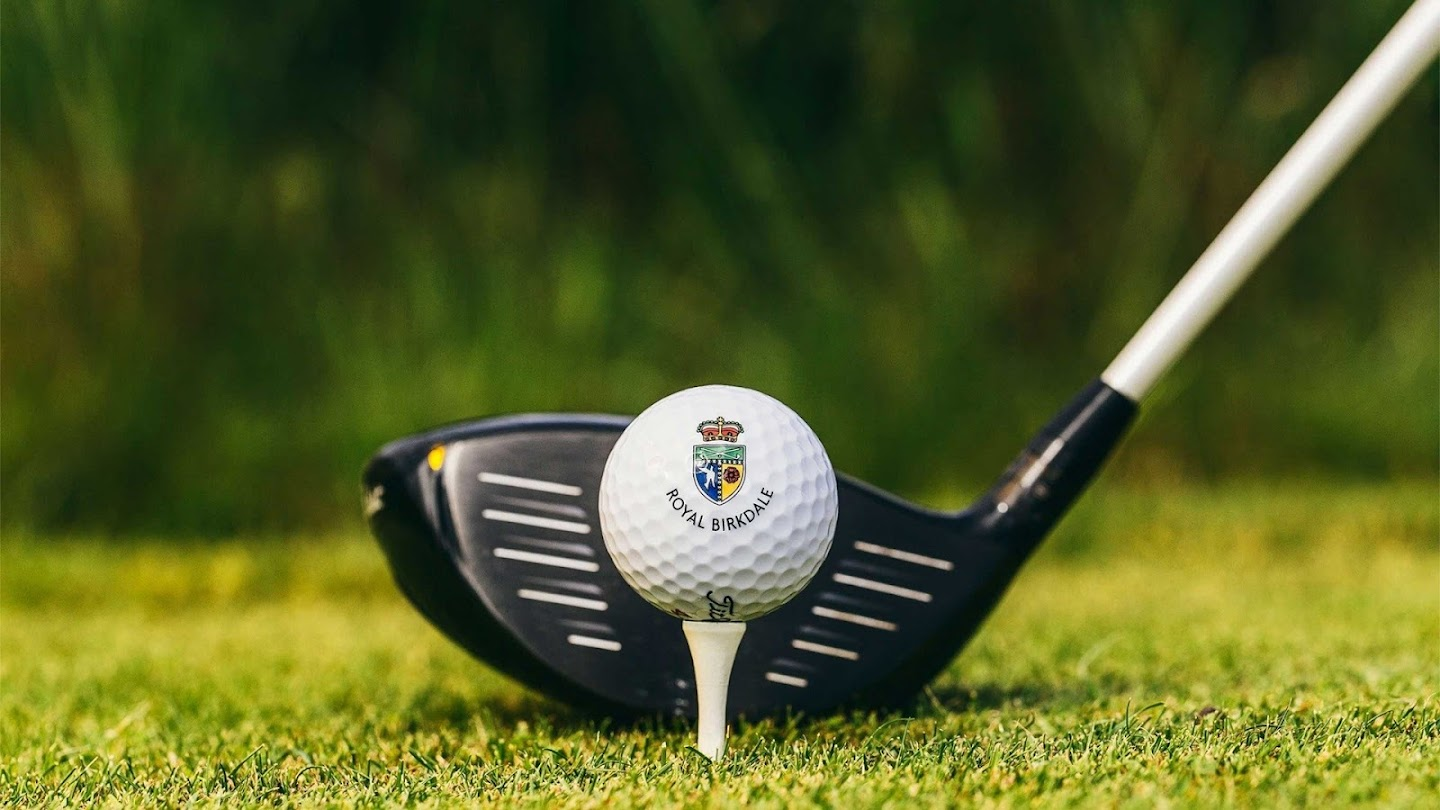 2017 The 146th Open