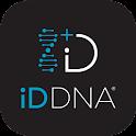 iDDNA Anti-Aging icon