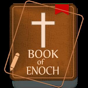 free Visual C   2010: Das umfassende Handbuch