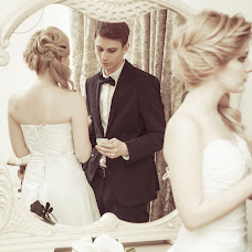 Wedding photographer Valentina Ermilova (wwerm1510). Photo of 03.05.2015