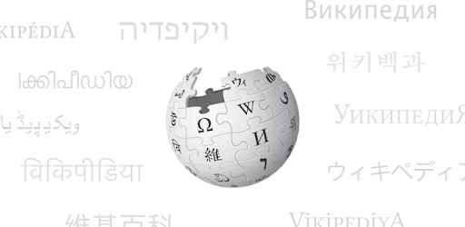Wikipedia Beta - Apps on Google Play