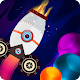 Jump Ball Blast - Ball Bounce for PC-Windows 7,8,10 and Mac