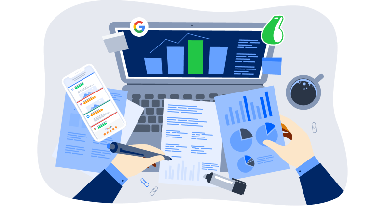 How to use Google Analytics and why it's essential for your website