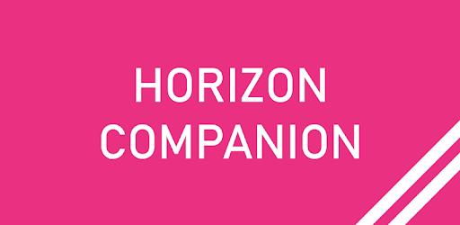 Forza Horizon 4 Companion - by sevtix - Tools Category - 23
