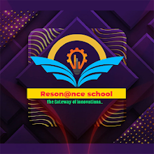 Resonance School - Parent App Download on Windows