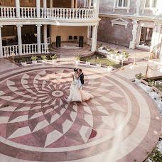 Wedding photographer Valeriya Ruban (SandayVl). Photo of 25.09.2017