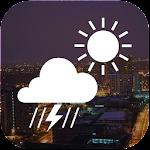 Live Weather 2.4
