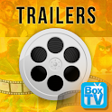 Bollywood New Movies Trailers icon