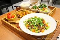 哈福 HOT FOOD