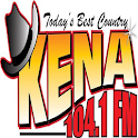 KENA icon