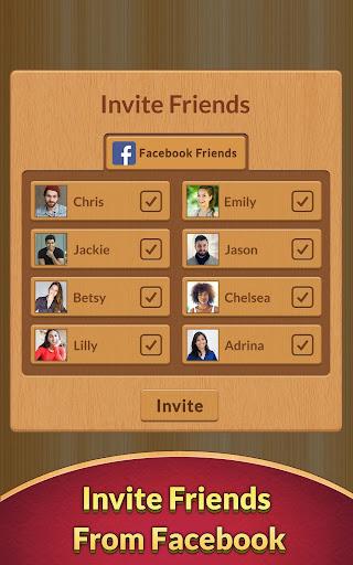 Unblock screenshots 12