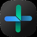 Correlate - Symptoms and Habits Tracker Icon