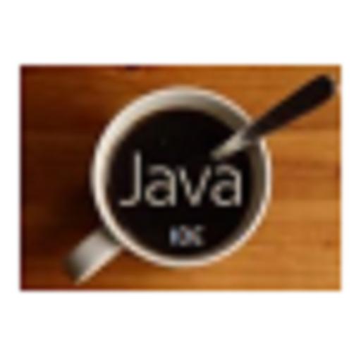 Acro Java IDE