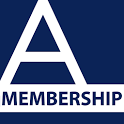Archipelago Hotels Membership icon