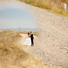Wedding photographer Ioana Radulescu (radulescu). Photo of 09.04.2018