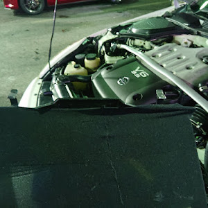 フェアレディZ Z33のカスタム事例画像 G773さんの2019年11月04日20:32の投稿