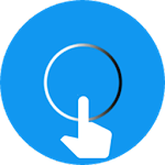 J Touch Icon