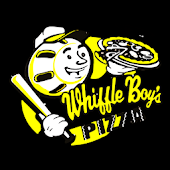 Whiffle Boy's Pizza