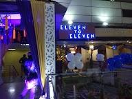 Eleven To Eleven photo 2