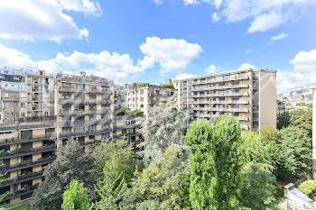 Appartement 3 pièces 82,65 m2