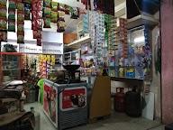 Shree Sai Simran Sweets photo 3