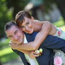 Esküvői fotós Zoltán Füzesi (moksaphoto). Készítés ideje: 26.09.2015
