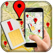 Mobile, SIM and Location Info APK