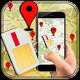 Mobile, SIM and Location Info apk