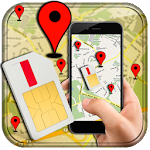 Mobile, SIM and Location Info 1.0.16