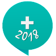 Plus Messenger 2018 Multiple Account & Ghost Mode
