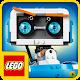 LEGO® BOOST (app)