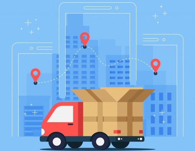 Tra cứu thông tin Hóa đơn điện tử phục vụ kiểm tra hàng hóa lưu thông trên thị trường