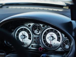 ロードスター NB8C 10周年記念車のカスタム事例画像 aluwenさんの2020年01月03日18:37の投稿