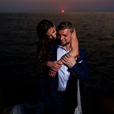 Wedding photographer Eder Acevedo (eawedphoto). Photo of 21.07.2017