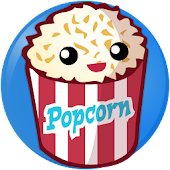 Free Popcorn 2017 Movie Advice