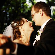 Wedding photographer Ivan Shevchenko (ivanshevchenko). Photo of 20.03.2013
