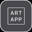 ArtApp icon