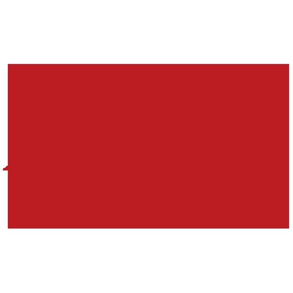 Logo of Stone Bourbon Barrel Aged Arrogant Bastard