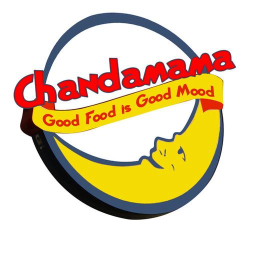 CHANDAMAMA RESTAURANT