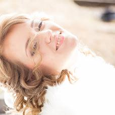 Wedding photographer Dmitriy Chepyzhov (DfotoS). Photo of 05.05.2015