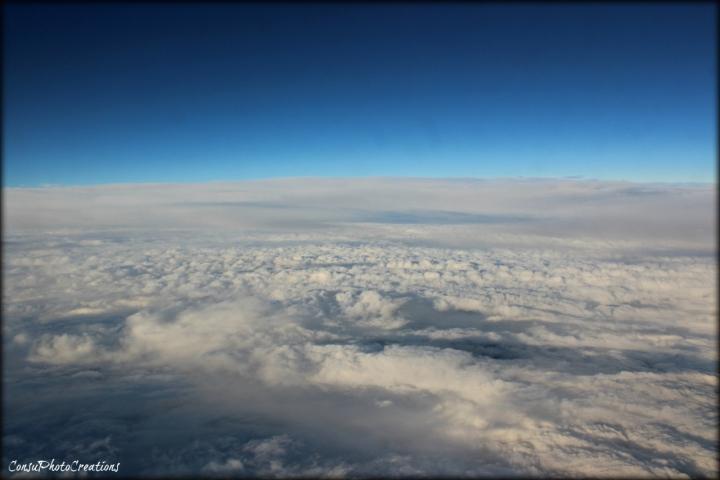 L'infinito... e oltre! di CoNsU_Photo