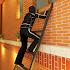 Virtual Home Heist - Sneak Thief Robbery Simulator