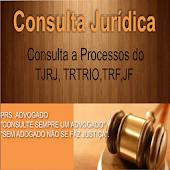 Juris Consulta