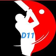Dream11 Big Bash Cricket Predictions && Pro Kabaddi