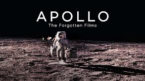 Apollo: The Forgotten Films thumbnail