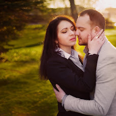 Wedding photographer Oleg Pienko (Pienko). Photo of 08.05.2016