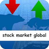 StockMarket simulate Global