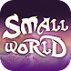 Small World: Civilizations & Conquests