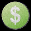 BetStats - Sports Bet Tracker icon