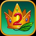 Gnomes Garden: The Queen of Trolls icon